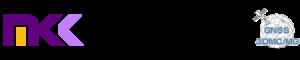本山機動株式会社